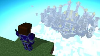 Minecraft: Story Mode Episode 5 'Order Up!' Review