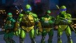 Teenage Mutant Ninja Turtles: Mutants In Manhatten Release Date Announced