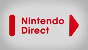 Where To Watch Today's New Nintendo Direct