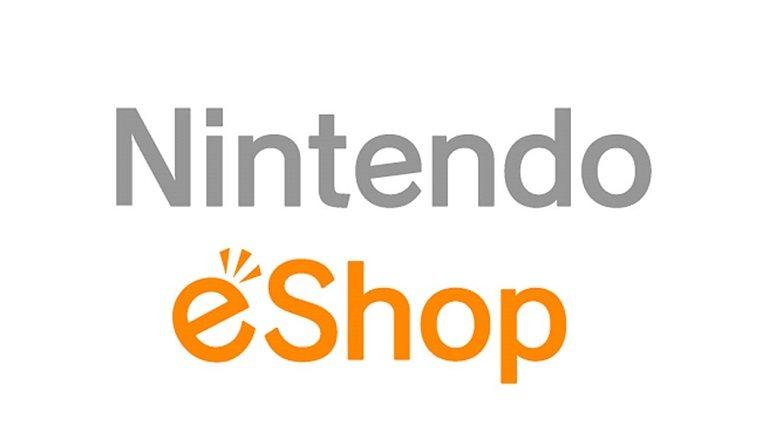 Nintendo-eShop-Records