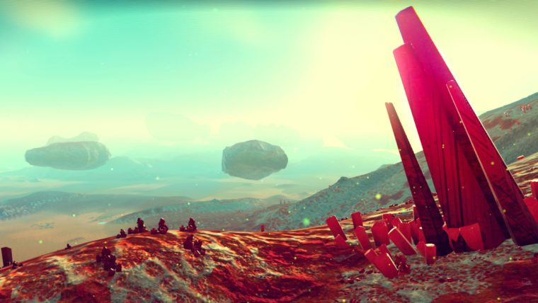 No-Mans-Sky-Gamescom-17-760x428