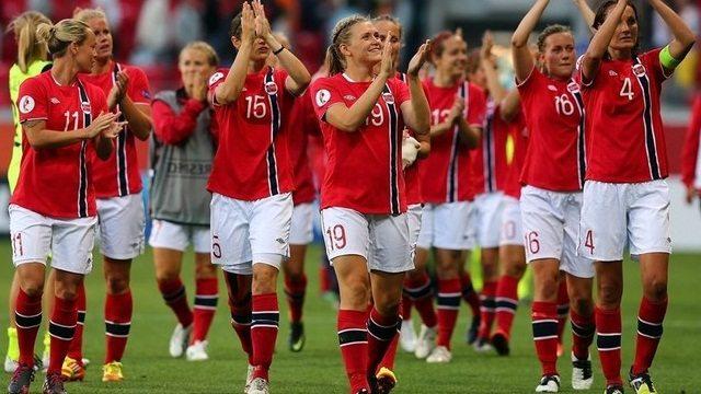Norway_womens_football