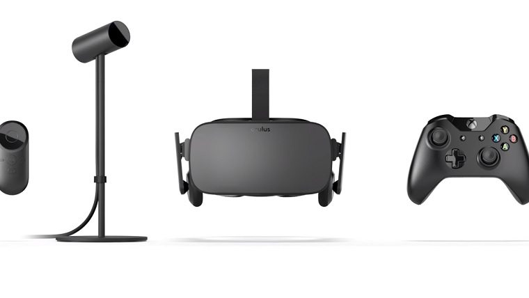 Oculus-Rift-30-Games
