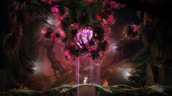 Ori & The Blind Forest Definitive Edition Review (PC)