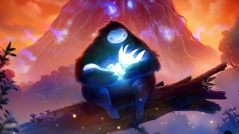 Ori Definitive Review
