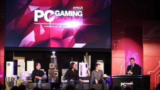 PC Gaming Will Dominate Market In Next Few Years, Says Analyst