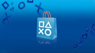 New US PlayStation Store Deals Include Critic's Choice and EA Games