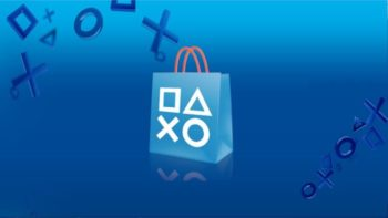 Rumor: PlayStation Store Appears To Be Getting A Makeover After Leak