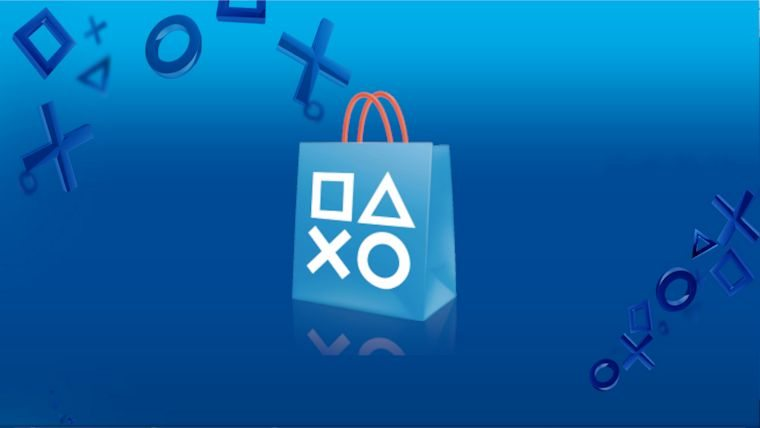 PlayStation-Store-1