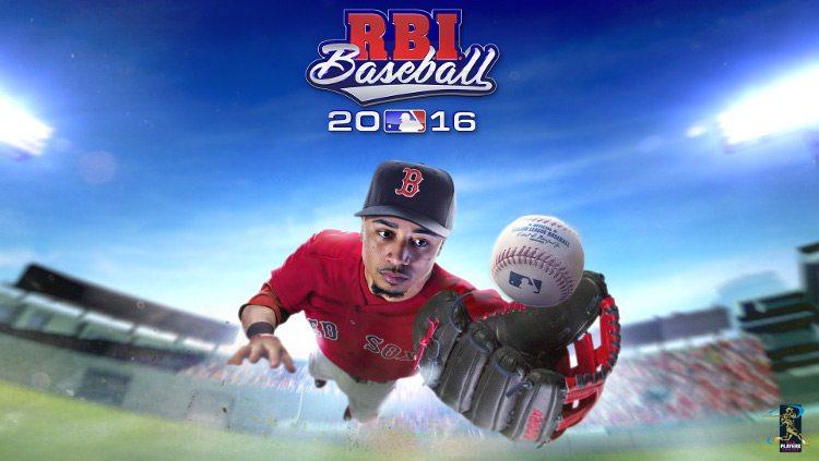 RBI-Baseball-2016
