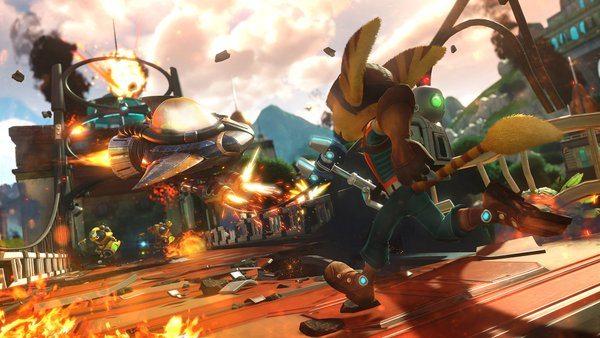 Rathcet-Clank-PS4-1