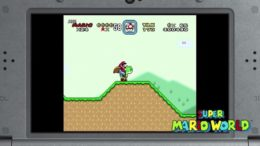 New Nintendo 3DS Virtual Console Is Finally Getting SNES Games