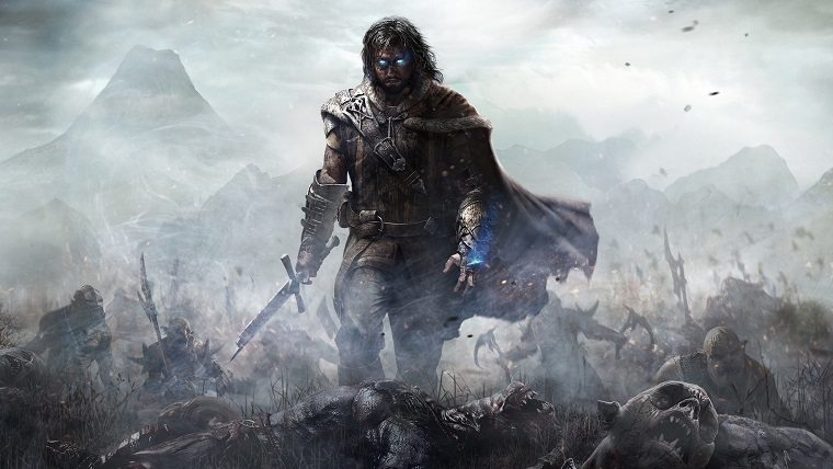 Shadow-Of-Mordor-2