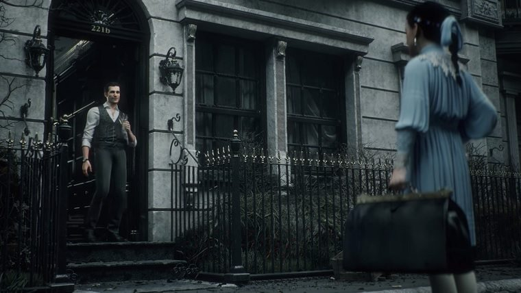 Sherlock-Holmes-Devils-Daughter
