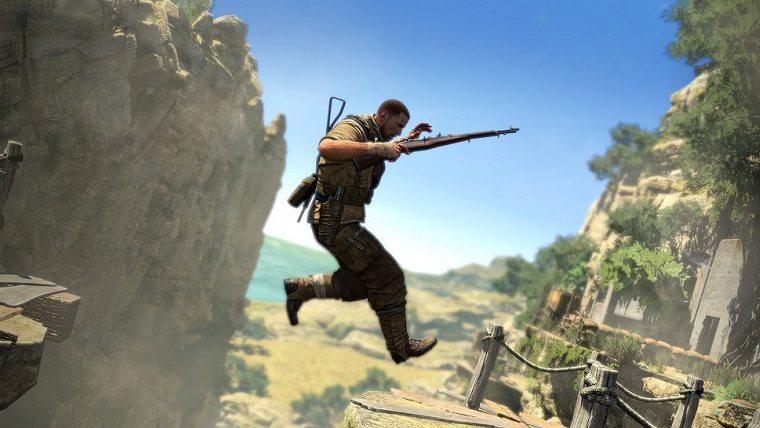 Sniper-Elite-4-1