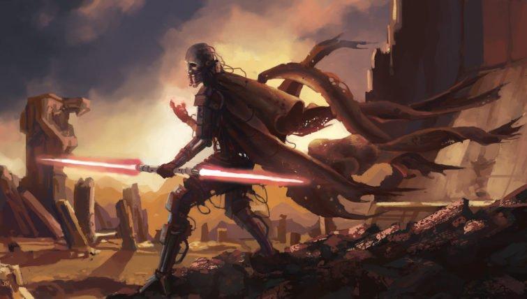 Star-Wars-Artwork-Fanmade-30-755x428