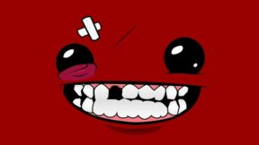 Super Meat Boy Finally Coming To Wii U Next Week