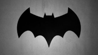 Batman: The Telltale Series Episode 5 Release Date Set for Next Week