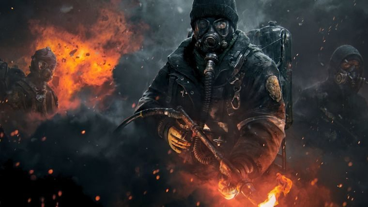 The-Division-9