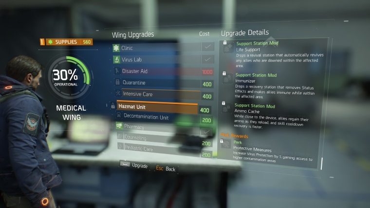 The-Division-How-to-Raise-Air-Filter-Level