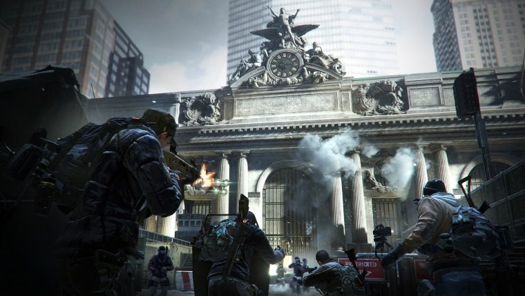 The-Division-Review-2