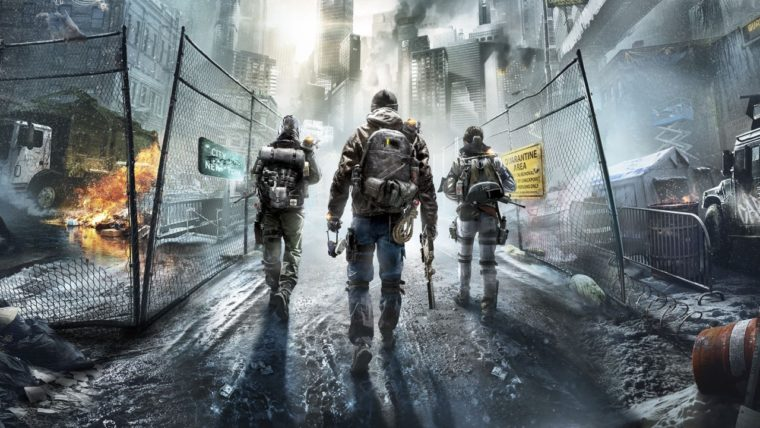 The-Division-Review-760x428