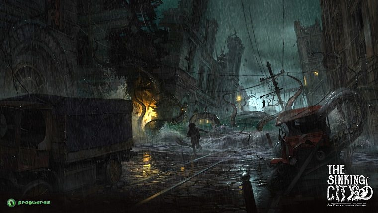 The-Sinking-City-3