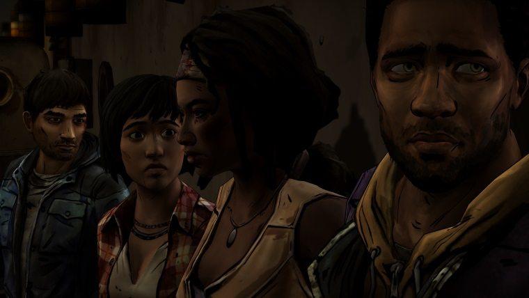The-Walking-Dead-Michonne-Episode-2-Review-1