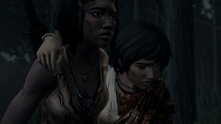 The-Walking-Dead-Michonne-Episode-2-Review-3