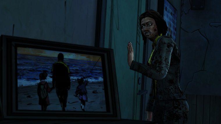 The-Walking-Dead-Michonne-Episode-2-Review-4