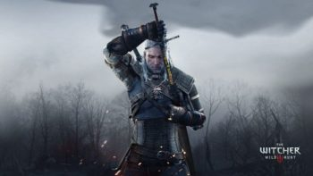 The Witcher 3 Update Patch 1.22 Out For PC, Full Patch Notes Released