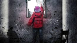 This War of Mine Little Ones PC Mobile