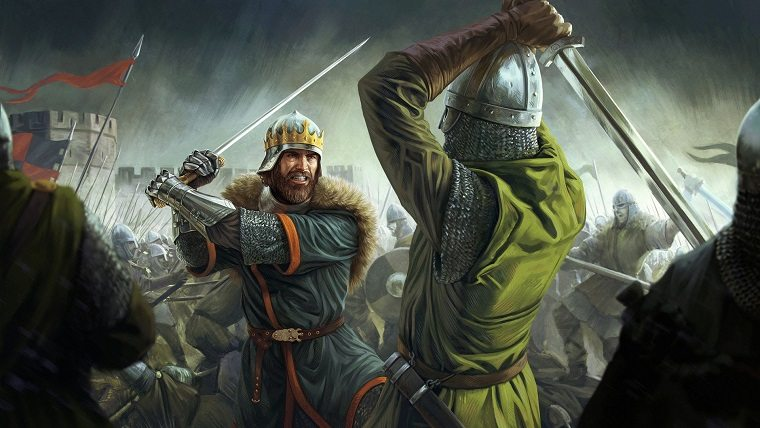 Total-War-Battles-Release-Date