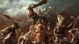 Total War Warhammer: Greenskins Campaign Tips