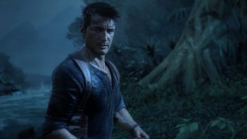 Uncharted 4 Multiplayer Test Client Download Available Now, File Size Revealed