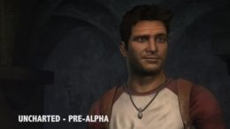 Uncharted 4 Making Of Part 1