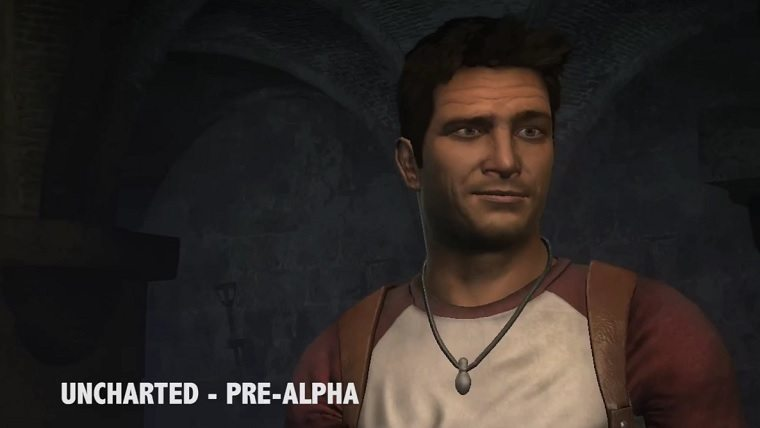 Uncharted-4-Making-Of-1