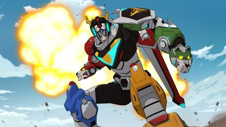 Voltron-First-Look-760-760x427