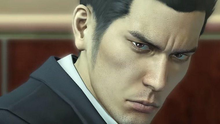 Yakuza-0-PS4-2017