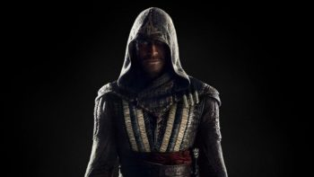 Early Assassin's Creed Movie Reviews are Terrible