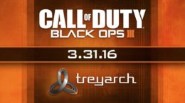 Call of Duty: Black Ops 3