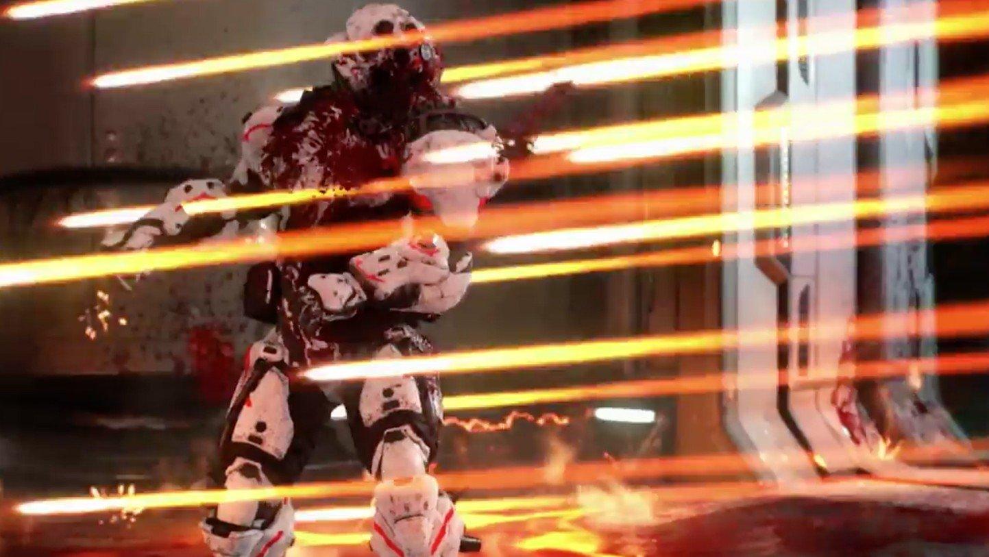 doom-multiplayer-trailer-00-e1458160779896