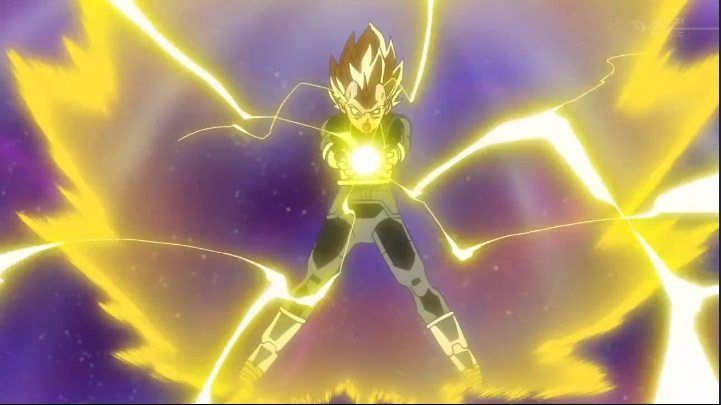 dragon-ball-super-final-flash