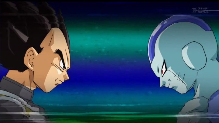 dragon-ball-super-vegeta-vs-frost