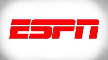 Xbox 360 Losing ESPN Support Next Week