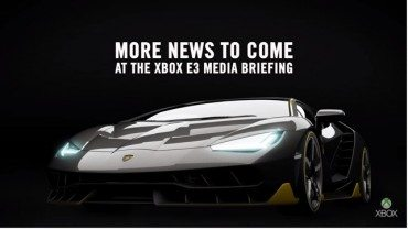 Forza Horizon 3 Possibly Teased For E3 2016; Cover Car Already Revealed