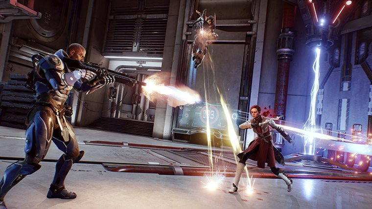 lawbreakers-gdc-screen