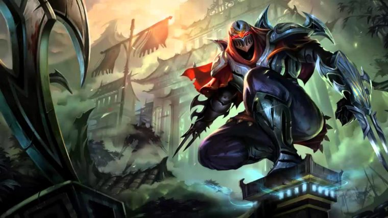 league-of-legends-pic-760x428