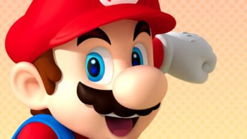 Nintendo Could be Getting into the Restaurant and Health/Medical Business