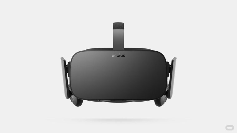 Every Oculus Rift VR headset bricked due to expired certificate